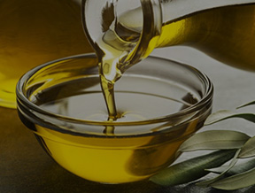 imark technologies Edible Oils in Africa